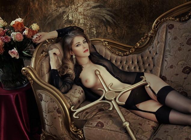 mirovie-eroticheskoy-fotografii