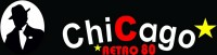 Chicago Retro Club
