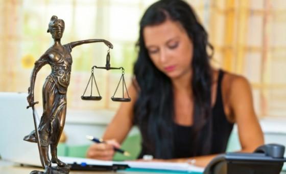 юридическая консультация открыть контору